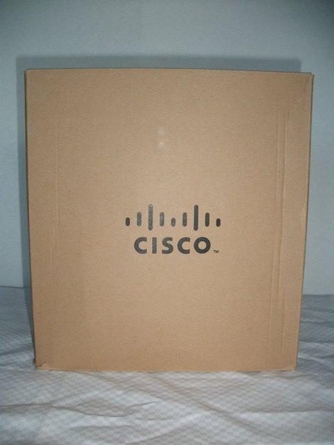 cisco ip videotelefon 8945 henke insolvenzdienstleistungen. Black Bedroom Furniture Sets. Home Design Ideas